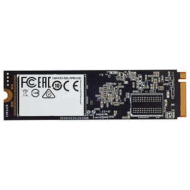 Corsair Force MP510 V2 960 GB a bajo precio