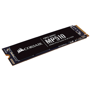 Comprar Corsair Force MP510 V2 960 GB