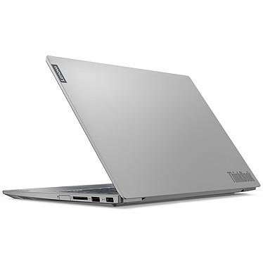Lenovo ThinkBook 14-IIL (20SL00D3FR) pas cher