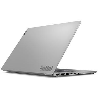 Acheter Lenovo ThinkBook 14-IIL (20SL000LFR)