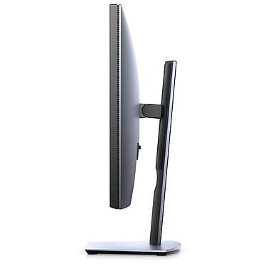 """Acheter Dell 24"""" LED - S2419HGF"""