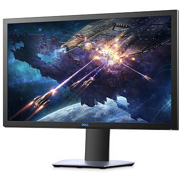 """Avis Dell 24"""" LED - S2419HGF"""