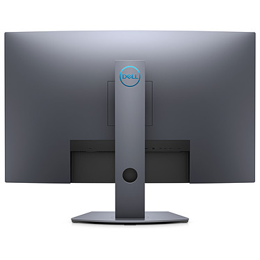 """Dell 32"""" LED - S3220DGF pas cher"""