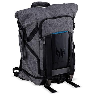 Avis Acer Predator Rolltop Backpack (NP.BAG1A.290)