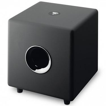 Yamaha HTR-4072 Noir + Focal Pack Cinema+ pas cher