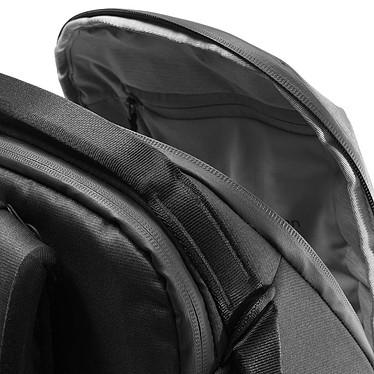 Avis Peak Design Everyday Backpack ZIP V2 15L Noir