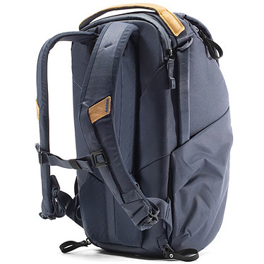 Avis Peak Design Everyday BackPack V2 30L Bleu