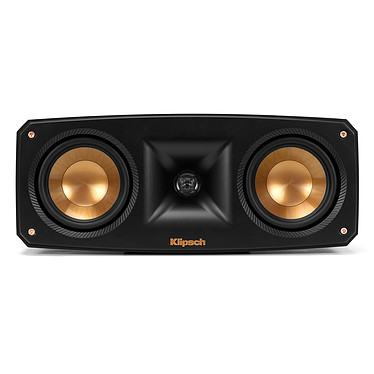 Klipsch Reference Theater Pack 5.0 pas cher