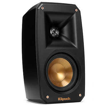 Acheter Klipsch Reference Theater Pack 5.0