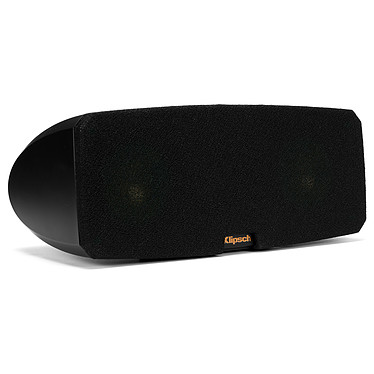 Avis Klipsch Reference Theater Pack 5.0