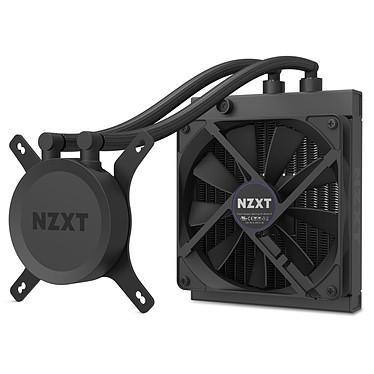 Acheter NZXT H1 Noir