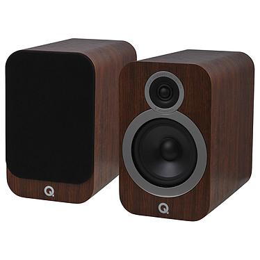 Q Acoustics 3030i Noyer