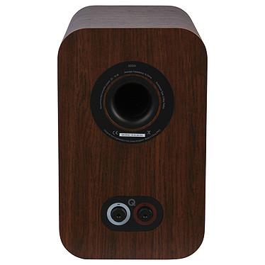 Acheter Q Acoustics 3030i Noyer