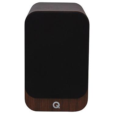 Avis Q Acoustics 3030i Noyer