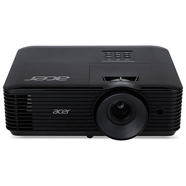 Acer X118HP Vidéoprojecteur DLP SVGA 3D Ready - 4000 Lumens - HDMI/VGA - Haut-parleur intégré