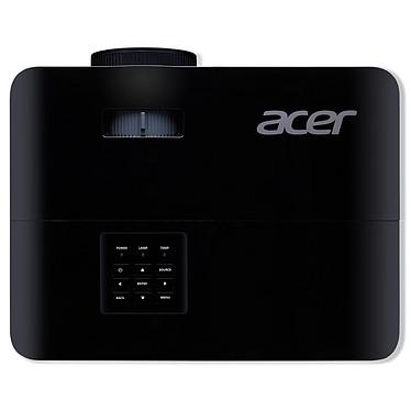 Acheter Acer X118HP