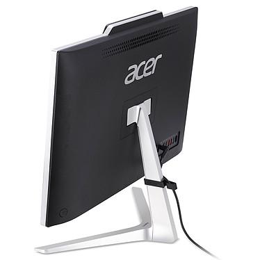 Acer Aspire Pro Z24-891 (DQ.BCCEF.001) pas cher