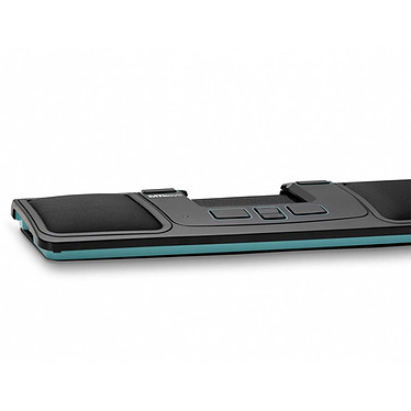 Acheter Mousetrapper Advance 2.0