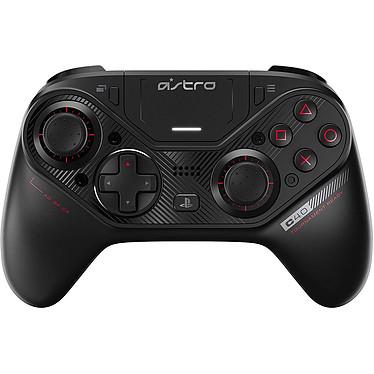 Astro C40 TR Manette avec ou sans fil pour PC / PlayStation 4