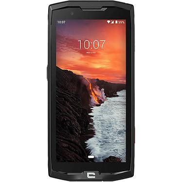 "Crosscall Core-X4 Smartphone 4G-LTE IP68 Dual SIM - Snapdragon 450 Octo-Core 1.8 GHz - RAM 3 GB - Pantalla táctil 5.45"" 720 x 1440 - 32 GB - NFC/Bluetooth 4.1 - 3850 mAh - Android 9.0"