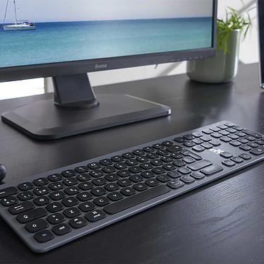 Avis BlueElement Keyboard for Mac