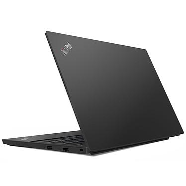 Lenovo ThinkPad E15 (20T8000MFR) pas cher