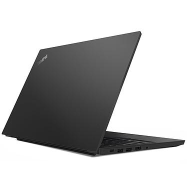 Acheter Lenovo ThinkPad E15 (20T8000VFR)