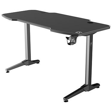 REKT R-Desk 140