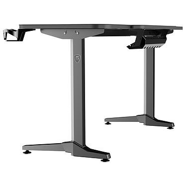 Acheter REKT R-Desk 140