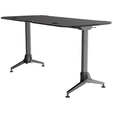 Avis REKT R-Desk Max 160