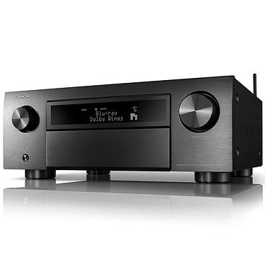 Avis Denon AVC-X6500H Noir