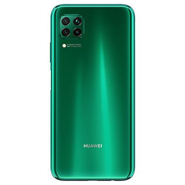 Huawei P40 Lite Verde (6 GB / 128 GB) a bajo precio