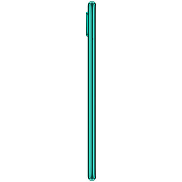 Comprar Huawei P40 Lite Verde (6 GB / 128 GB)