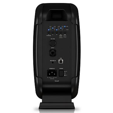 IK Multimedia iLoud MTM Noir (à l'unité) pas cher