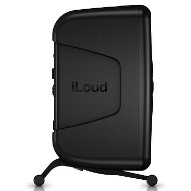 Acheter IK Multimedia iLoud MTM Noir (à l'unité)