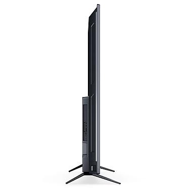 Comprar Sharp 65BJ5E