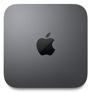Comprar Apple Mac Mini 2020 (MXNF2FN/A)