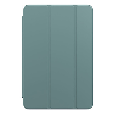 Acheter Apple iPad mini 5 Smart Cover Cactus