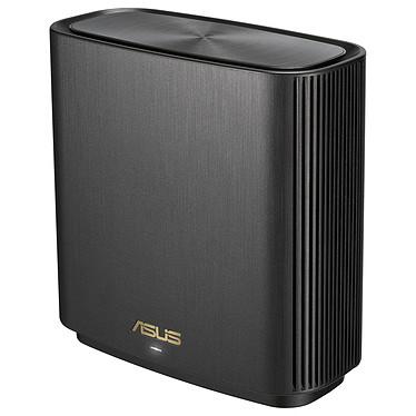 Acheter ASUS ZenWiFi AX (XT8) noir