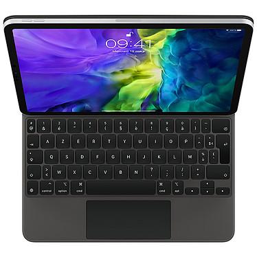 """Apple Magic Keyboard iPad Pro 11"""" (2020) - FR"""