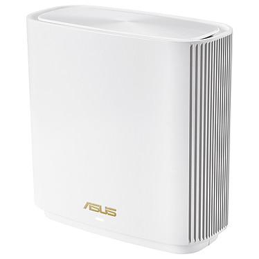 Acheter ASUS ZenWiFi AX (XT8) blanc x2