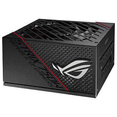 ASUS ROG-STRIX-750G 80PLUS Gold