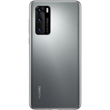 Huawei P40 Gris (8 Go / 128 Go) · Reconditionné pas cher