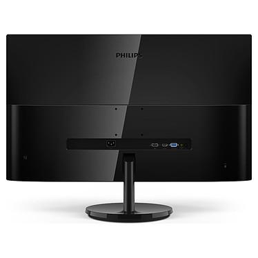 "Philips 31.5"" LED - 327E8QJAB/00 pas cher"