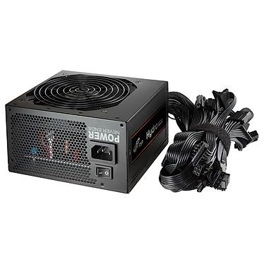 Acheter FSP Hydro Pro 500W