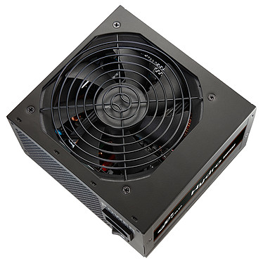 Avis FSP Hydro Pro 500W
