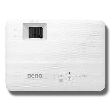Acheter BenQ TH585