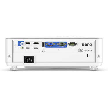 BenQ TH685 pas cher