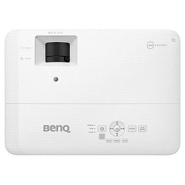 Acheter BenQ TH685