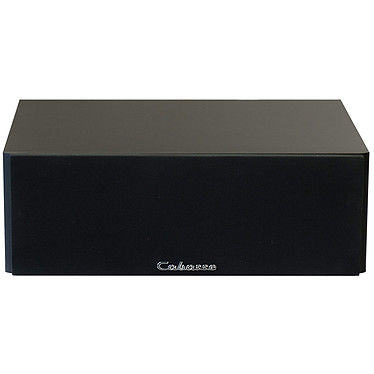 Acheter Cabasse Alderney MT32 System Noir Satin 5.0